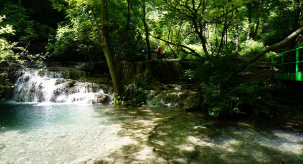 excursie in Bulgaria