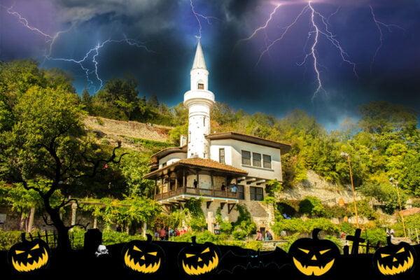 halloween-nessebar-balcic