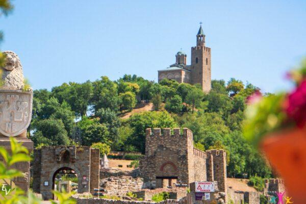Veliko Tarnovo excursie 2 zile