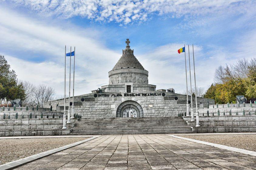 Mica Unire in Moldova